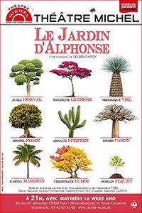 affiche-le-jardin-d-alphonse