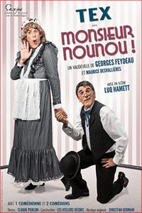 affiche-monsieur-nounous