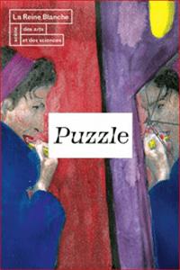 affiche-puzzle