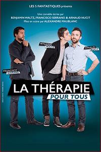 affiche-therapie-pour-tous