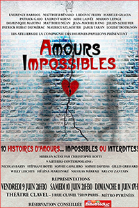 affiche-amours-impossibles