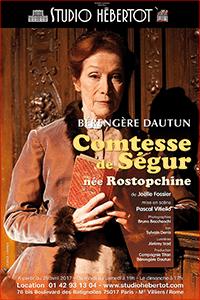 affiche-comtesse-de-segur