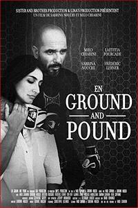 affiche-ground