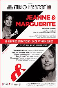 affiche-jeanne-et-marguerite