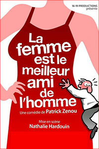 affiche-la-femme