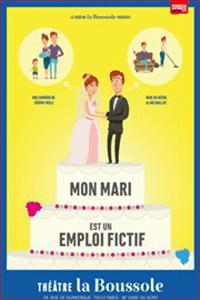 affiche-mob-mari-est-un-emploi-fictif