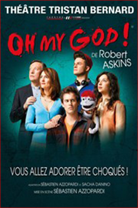 affiche-oh-my-god