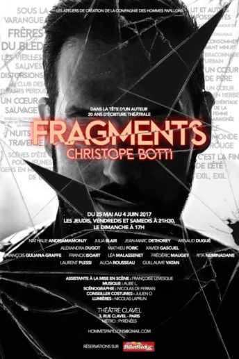 fragments-christophe-botti-688x1030