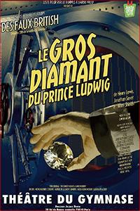 affiche-le-gros-diamant