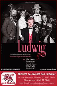 affiche-ludwig