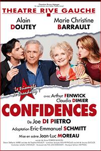 affiche-confidences