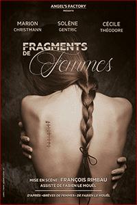 affiche-fragments-de-femmes