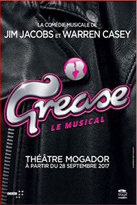 affiche-grease