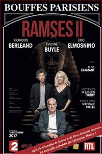 affiche-ramses2