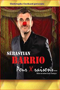affiche-sebastian-barrio