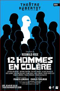 affiche-12-hommes-en-colere
