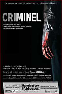 affiche-criminel