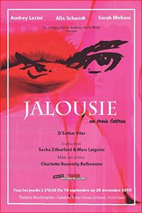 affiche-jalousie-en-3-lettres
