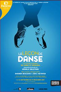 affiche-la-lecon-de-dance