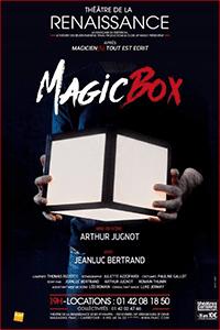 affiche-magic-box