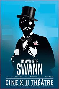 affiche-un-amour-de-sawan