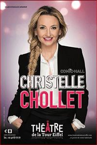 affiche-christelle-chollet