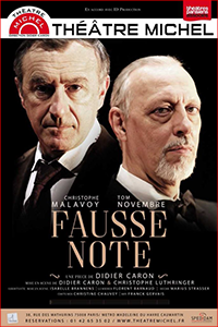 affiche-fausse-note