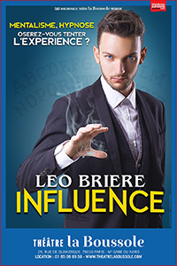 affiche-influence