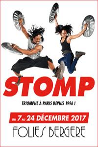 affiche-stomp