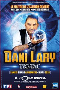affiche-dani-lary