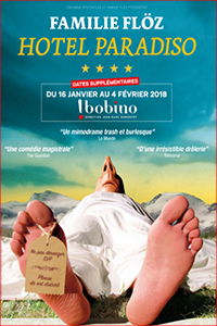 affiche-hotel-paradiso