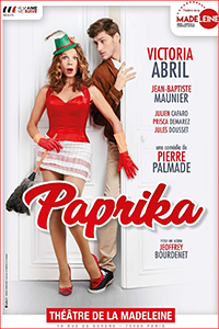affiche-paprika