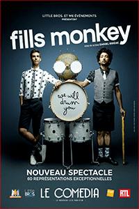 affiche-fills-monkey