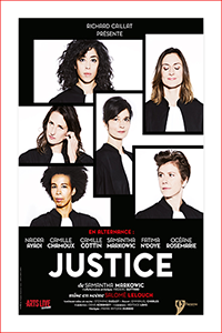 affiche-justice