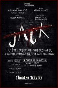 affiche-jack