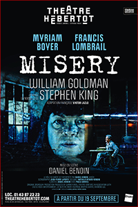 affiche-misery