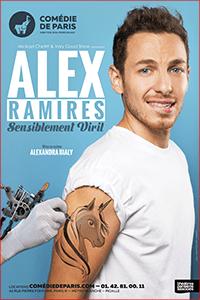 affiche-alex-ramires