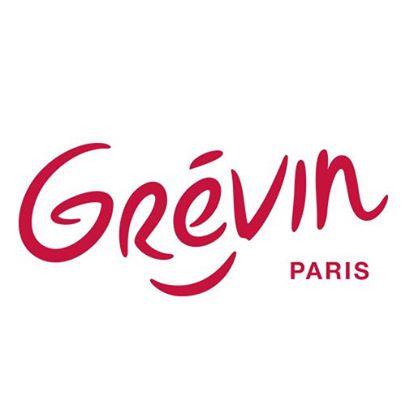 log-grevin