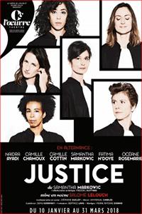 affiche-justice
