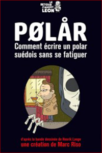 affiche-polar