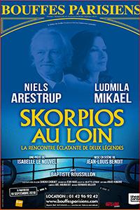 affiche-skorpios-au-loin
