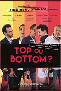 affiche-top-ou-bottom