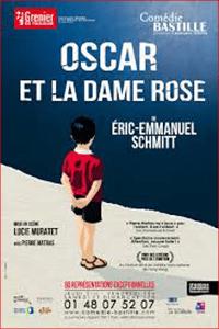 affiche-osacr-et-la-dame-rose