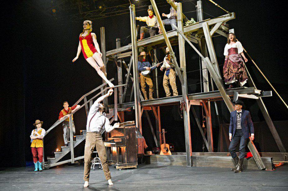 cirque-eloize2