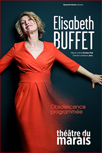 affiche-elisabeth-buffet