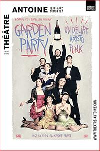 affiche-garden-party