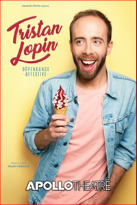 affiche-tristan-lopin