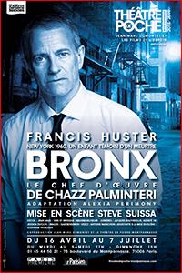 affiche-bronx