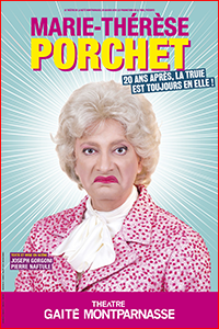 affiche-marie-therese-porchet