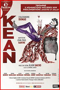 affiche-kean